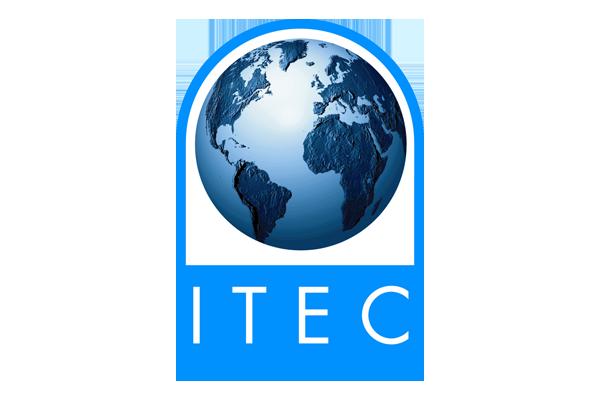 Elite Laser Aesthetics - ITEC Logo