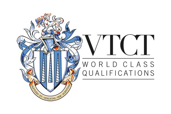 Elite Laser Aesthetics - VTCT Logo