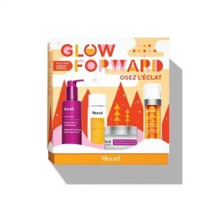 Murad Glow Forward Gift Set