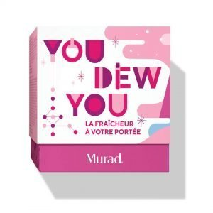 Murad You Dew You Gift Set