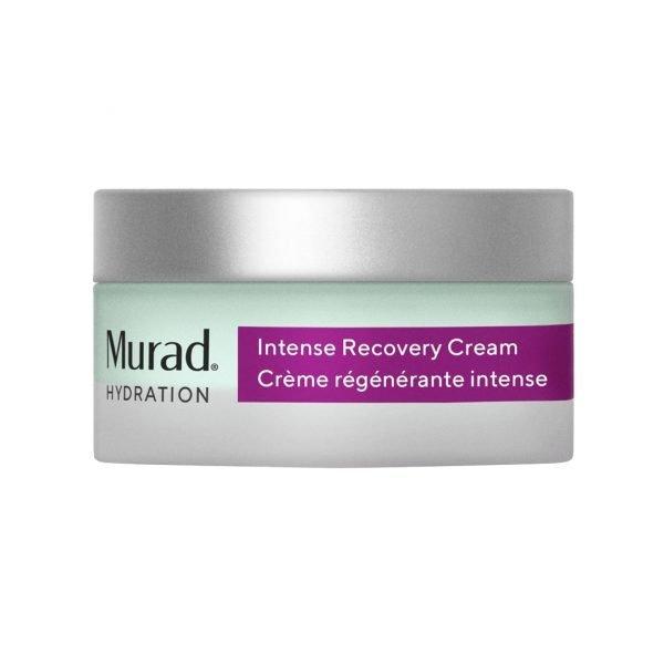 Murad Intense Recovery Cream